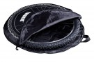 Thule Wheel Bag XL thumbnail
