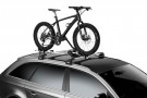 Thule Proride 598 Black edition thumbnail